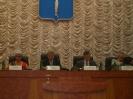 Семинар-совещание г.Саратов 2010